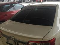 Toyota Camry 2015 Toyota Camry SE for sale