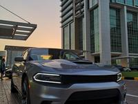 دودج تشارجر 2018 2018 Dodge Charger r/t hemi SRT