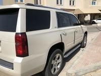 Chevrolet Tahoe 2015 Very Clean