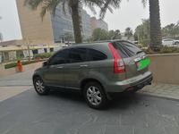 هوندا CR-V 2009 Great car.... Sunroof, cruise control, Zero a...