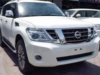 Nissan patro V6 Platinum upgrade Gc...