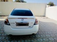 Nissan Altima 2011 Amazing good condition Nissan Altima 2011 for...