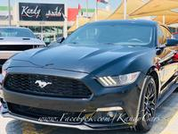 Ford Mustang 2015 GT/ MANUAL PREMIUM PERFORMANCE PACKAGE /  FUL...