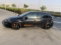 Volkswagen Golf R 2013 فولكسفاغن جولف آر 2013