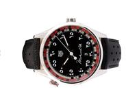 New & used Jewelry & Watches for sale - 3145 online deals at cheap