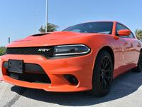 Dodge Charger 2018 2018 dodge charger