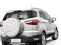Ford Ecosport 2019 New Ford Ecosport for sale