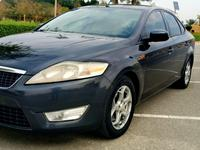 Ford Mondeo 2009 For sale ford Mondeo 2009 full Option