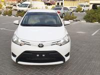 Toyota Yaris 2016 Toyora Yaris 2016 SE MidOption Excellent Cond...