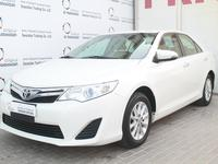 Toyota Camry 2015 TOYOTA CAMRY 2.5L SE 2015 MODEL WITH NAVIGATI...