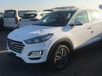 Hyundai Tucson 2019 Hyundai Tucson 2.0L with Push Start  Wireless...