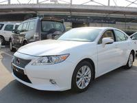 Lexus ES-Series 2015 FREE OFFERS LEXUSE ES350 2015 GCC(1042×60)LOW...