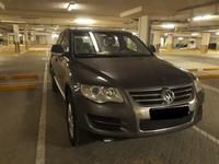 Volkswagen Touareg 2008 Volkswagen Touareg 2008 / Lady driven and own...