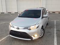 Toyota Yaris 2016 Yaris 2016 SE+ full option. 1.5 engin bush st...