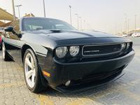 Dodge Challenger 2014 Low mileage / Alcantara seat / SRT-8 Kit