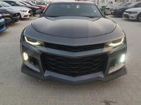 Chevrolet Camaro 2017 FIFTY..EDITION..ZL1..KIT..Wireless Mobile Cha...