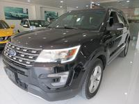 Ford Explorer 2017 HOT DEAL - XLT-3.5 V6 4WD - (1,819/MONTH) 0% ...