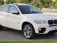 "BMW X6 2013 LIMITED EDITION BMW X6 5.0 IXDrive """" V8 Twin..."