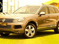 Volkswagen Touareg 2015 ALMOST NEW..UNDER WARRANTY 8/2020.Volkswagen ...