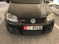 فولكسفاغن GTI 2006 GTI for Sale hot deal