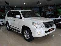 TOYOTA LAND CRUISER EXR V6 - 2014 -...