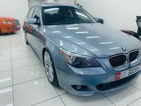 Buy & sell any BMW 5- 37Series car online - used cars for sale in