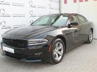 دودج تشارجر 2018 DODGE CHARGER 3.6L SXT V6 2018 MODEL GCC SPEC...
