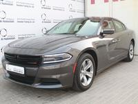 دودج تشارجر 2018 DODGE CHARGER 3.6L V6 SXT 2018 MODEL GCC WITH...