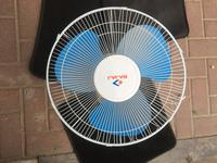 New & used Ceiling Fans for sale - 21 online deals at cheap