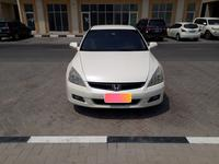 هوندا أكورد 2007 HONDA ACCORD 2007 FULL AUTOMATIC CAR FOR SALE