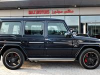 Mercedes-Benz G-Class 2014 DRIVE A MERCEDES BENS G63 WITH OUT ANY CASH O...