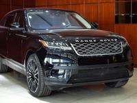 Land Rover Range Rover Sport 2018 RANGE ROVER VELAR P250 / FULLY LOADED / WARRA...