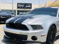 Ford Mustang 2013 GT / BOSS 302 / SHELBY KIT / EXHAUST / CUSTOM...