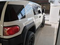 Toyota FJ Cruiser 2015 FJ TRD for Sale - Rare specs