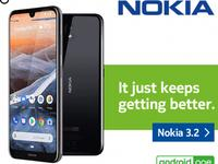 New & used Nokia Mobile Phone for sale - 73 online deals at cheap