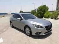 Mazda 3 2015 Mazda 3 2015 Mid Option(No downpayment car lo...