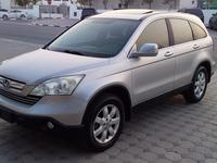 Honda CR-V 2009 HONDA CRV 2009 FULL OPTIONS SUNROOF WELL MAIN...