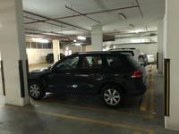 Volkswagen Touareg 2014 Under warranty, mint condition Touareg 2014 @...