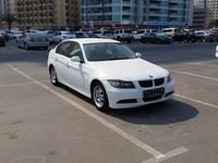 BMW 3-Series 2006 BMW 320I GCC - Excellent condition