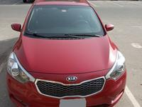 كيا سيراتو 2015 Kia Cerato, 2015 model, first owner, perfect ...