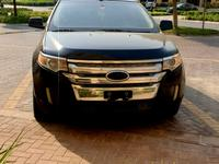 Ford Edge 2011 FORD EDGE SEL VERY CLEAN / MODEL 2011 / SPECI...