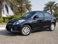 سوزوكي سويفت 2016 SWIFT 440/- MONTHLY, 0% DOWN PAYMENT,GCC ,IMM...