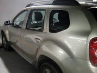Renault Duster 2013 Renault Duster for sale
