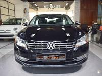 Volkswagen Passat 2014 Passat 2.5L, Full Option, GCC Specs - Good Co...