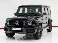 Buy & sell any Mercedes- 278Benz G-Class car online - used cars for