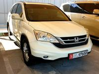 Honda CR-V 2011 CR-V 2011 - FULL OPTION - SUNROOF - EXCELLENT...