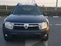 Renault Duster 2015 Duster