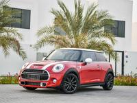 MINI Cooper 2018 Mini Cooper S - BRAND NEW - Under Warranty! -...