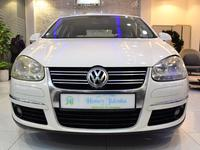فولكسفاغن جيتا 2011 Like New Volkswagen Jetta 2011 Model GCC Spec...