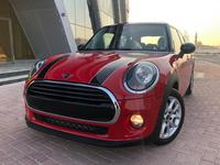 MINI Cooper 2019 BRAND NEW !!!! // 0 KM !!! // GCC // UNDER WA...